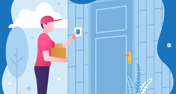 Οι Καλύτερες Εταιρείες-Courier-για Ηλεκτρονικό Κατάστημα