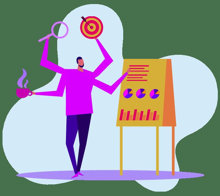 Πως να ξεκιναω μια επιχειρηση Online