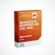 WP Woocommerce XML Feed για Skroutz.gr και bestprice.gr