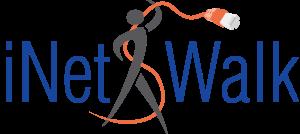 interwalk_logo_2ndoption