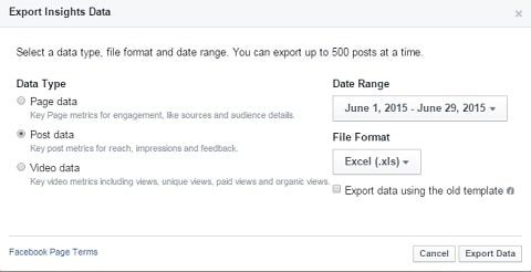 fb-insights-export-data
