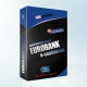WP Woocommerce Eurobank e-commerce Plugin
