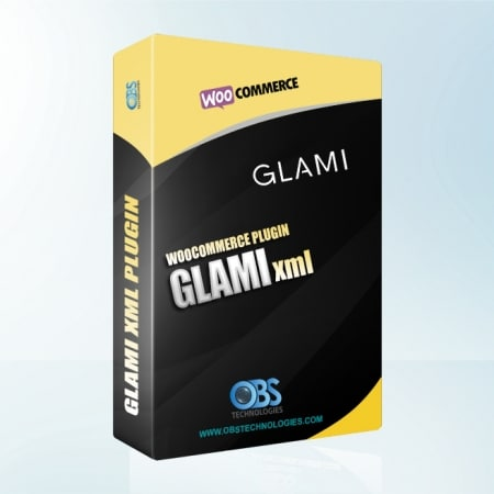 WP Woocommerce XML Feed για Glami