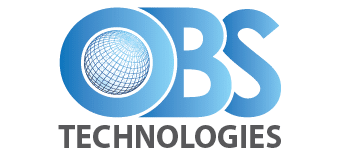 OBS Technologies