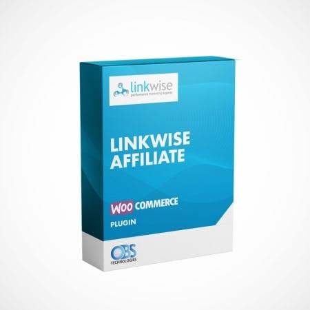 WP Woocommerce Linkwise Affiliate advertiser Plugin