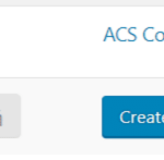 WP Woocommerce ACS Courier Voucher Create Voucher