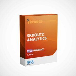 Woocommerce Skroutz Analytics