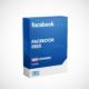 προσθετο για τη δημιουργια του WP Facebook XML Feed