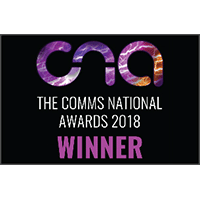 CNA-Enterprise-Telephony-of-the-Year-2018