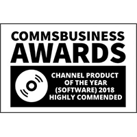 Comms-Business-Awards-Channel-Software-of-the-year-2018