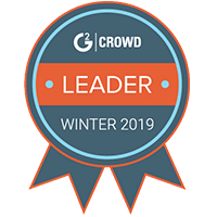 G2-Crowd-Leader-Winter-2019