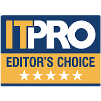 ITPro-Editors-Choice