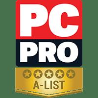 PC-Pro-A-List