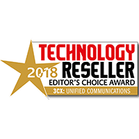 Technology-reseller-Editors-Choice-2018
