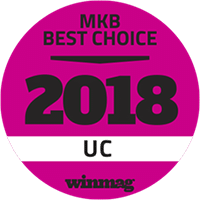 Winnmag-MKB-Best-Choice-2018