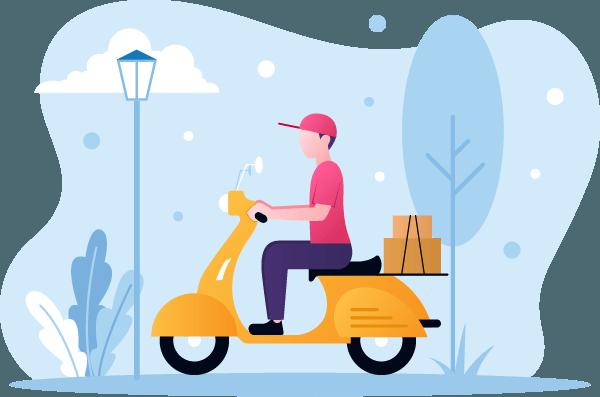Βρες της καλυτερη εταιρεια courier για eshop