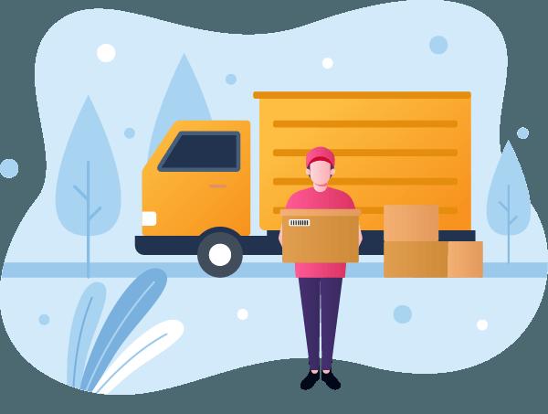 Ποια ειναι η καλύτερη εταιρεια courier στην ελλαδα