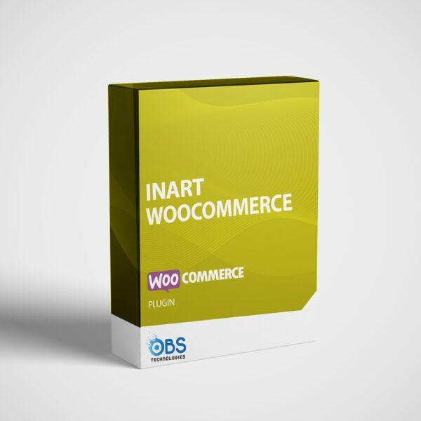 Συγχρονισμός Προϊόντων Inart XML με Woocommerce