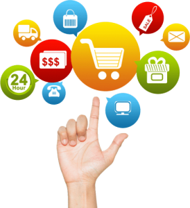 e-commerce-platforms-e1390593717566